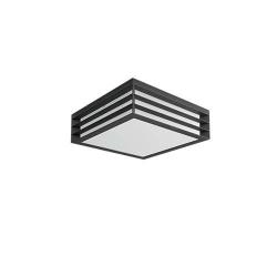 MOONSHINE 17350/93/PN KINKIET PLAFON OGRODOWY PHILIPS LED