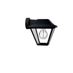 ALPENGLOW 16495/30/PN KINKIET OGRODOWY PHILIPS LED