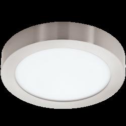 FUEVA-1 LAMPA SUFITOWA 94527 EGLO 3000K