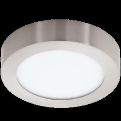 FUEVA-1 LAMPA SUFITOWA 94523 EGLO 3000K