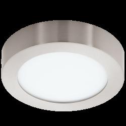 FUEVA-1 LAMPA SUFITOWA 32441 EGLO 4000K