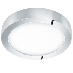 FUEVA-1 LAMPA SUFITOWA 96246 EGLO 3000K