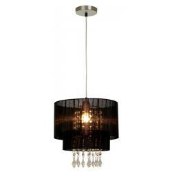 LETA LAMPA WISZĄCA ZUMA LINE PENDANT RLD93350-1W
