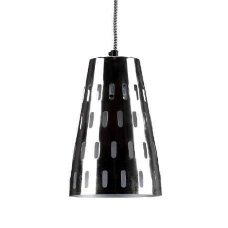 INDIGO 1 A00234 LAMPA WISZĄCA LOFT ALURO