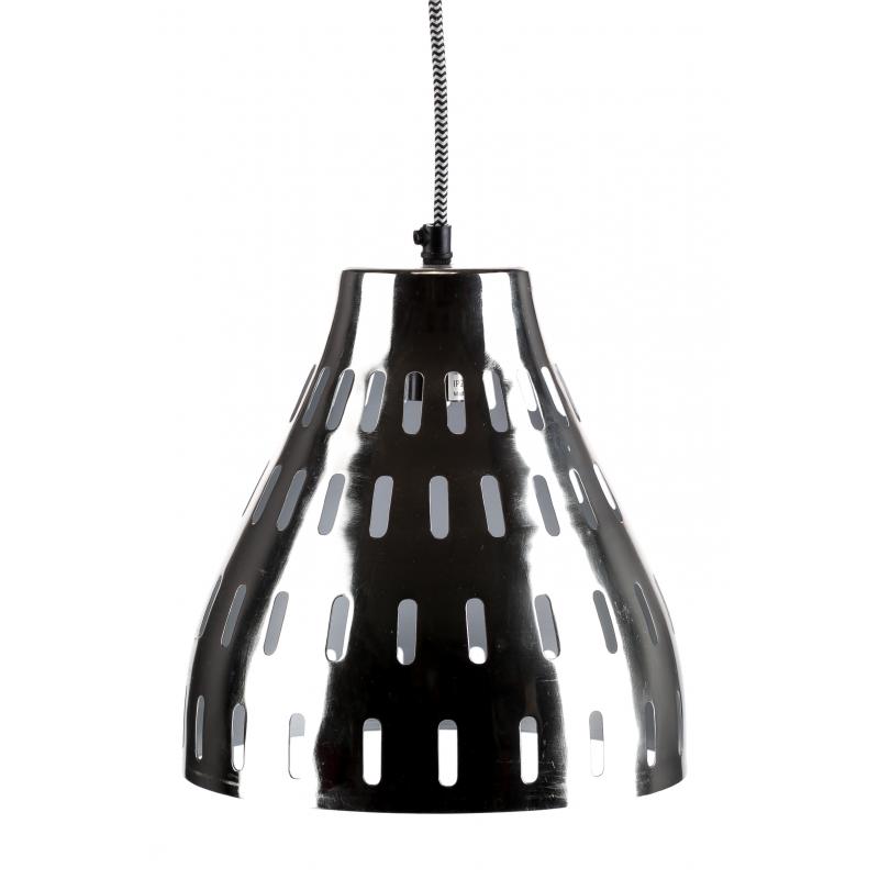 INDIGO 2 A00235 LAMPA WISZĄCA LOFT ALURO