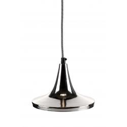 LOXEN A00237 LAMPA WISZĄCA LOFT ALURO