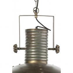 MATIX A00216 LAMPA WISZĄCA LOFT ALURO