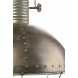 MATIX A00219 LAMPA WISZĄCA LOFT ALURO