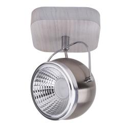 BALL WOOD 5031174 LAMPA REFLEKTOR KINKIET SPOT LIGHT