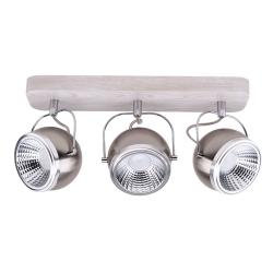 BALL WOOD 5031374 LAMPA REFLEKTOR KINKIET SPOT LIGHT