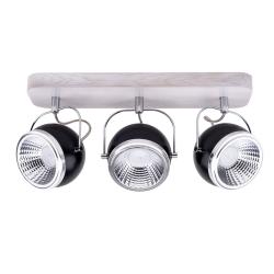 BALL WOOD 5032332 LAMPA REFLEKTOR KINKIET SPOT LIGHT