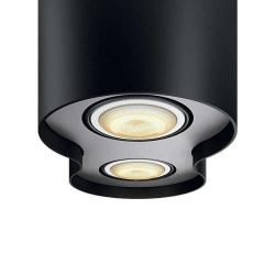 PILLAR HUE 56332/30/P7 LAMPA SUFITOWA PHILIPS Z PILOTEM