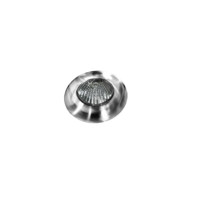 IVO OCZKO HALOGENOWE GM2100 CHROM AZZARDO