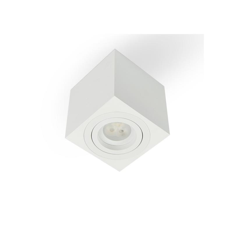 KUP 8018.01 OPRAWA NATYNKOWA BPM