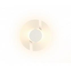 TUTULMA 9015 KINKIET LED BPM