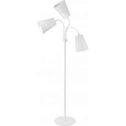 FLEX SHADE WHITE 9760 LAMPA PODŁOGOWA NOWODVORSKI