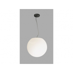 CUMULUS 9751 LAMPA WISZĄCA NOWODVORSKI