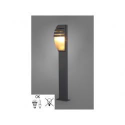 MISTRAL 3394 LAMPA STOJĄCA OGRODOWA NOWODVORSKI