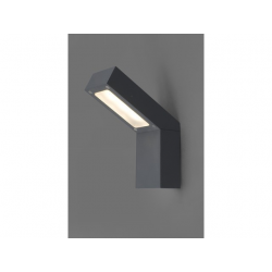 LHOTSE 4447 KINKIET OGRODOWY LED NOWODVORSKI