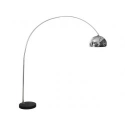 COSMO CHROM S 4917 LAMPA PODŁOGOWA NOWODVORSKI