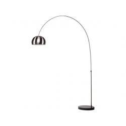 COSMO L 3383 LAMPA PODŁOGOWA NOWODVORSKI