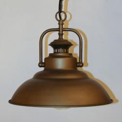 STANMORE 49688 LAMPA WISZĄCA VINTAGE EGLO