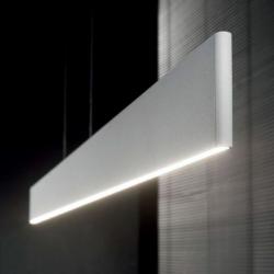 DESK SP1 - LAMPA WISZĄCA IDEAL LUX