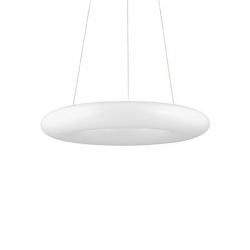 POLO SP220 - LAMPA WISZCA IDEAL LUX