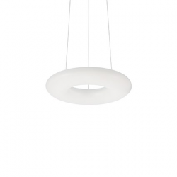 POLO SP80 - LAMPA WISZCA IDEAL LUX