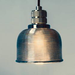 AMBRA LAMPA WISZĄCA ORLICKI