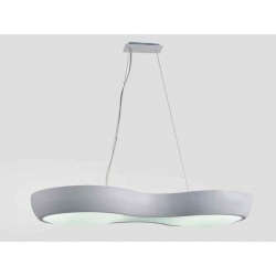 OTTO 95 LAMPA WISZĄCA ORLICKI DESIGN