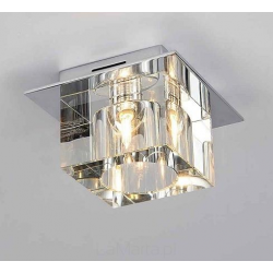 ROCCO LAMPA NATYNKOWA ORLICKI DESIGN