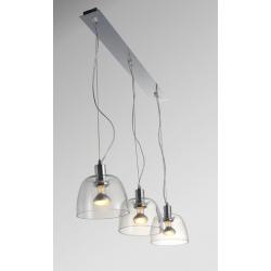 PORTO III LAMPA WISZĄCA ORLICKI DESIGN