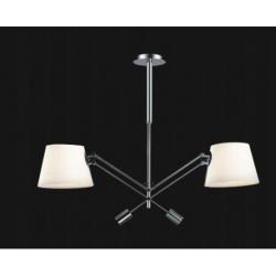 PESSO BIANCO LAMPA WISZĄCA ORLICKI DESIGN