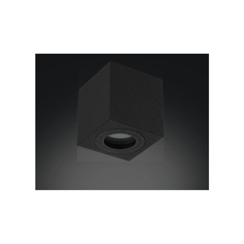 LAGO NERO IP44 LAMPA NATYNKOWA ORLICKI DESIGN