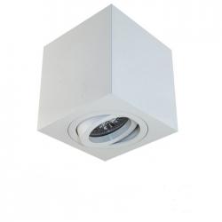 LAGO BIANCO LAMPA NATYNKOWA ORLICKI DESIGN