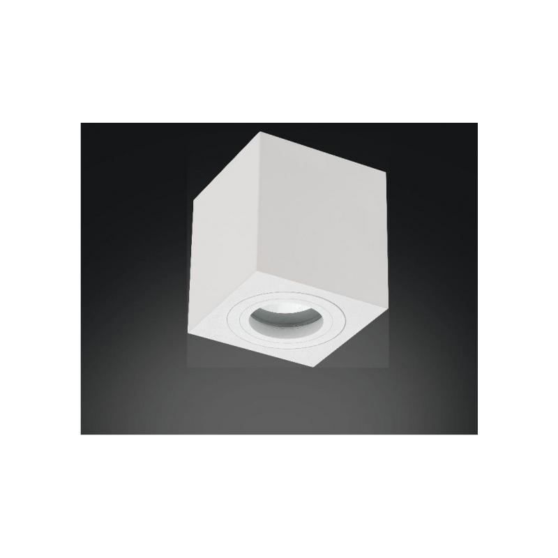 LAGO BIANCO IP44 LAMPA NATYNKOWA ORLICKI DESIGN