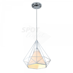 CAGE 9502102 LAMPA WISZĄCA SPOT LIGHT