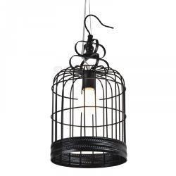 CAGE 9501104 LAMPA WISZĄCA SPOT LIGHT