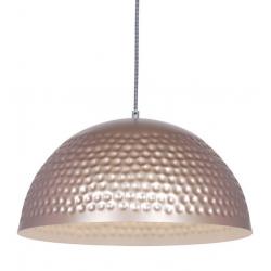 LAMPA WISZĄCA FORO JD4053L-01 SG ZUMA LINE