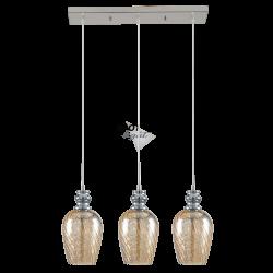 MINEVRA1350328 LAMPA WISZĄCA SPOT LIGHT Nowoczesne oświetlenie