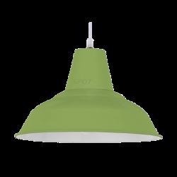 MEG 1107109 LAMPA WISZĄCA SPOT LIGHT