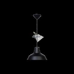 MEG 1127104 LAMPA WISZĄCA SPOT LIGHT