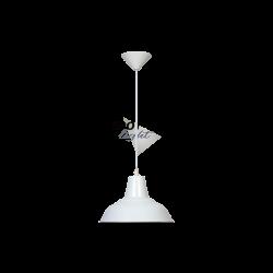 MEG 1107102 LAMPA WISZĄCA SPOT LIGHT