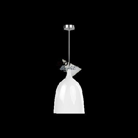 JOE 1102102 LAMPA WISZĄCA SPOT LIGHT