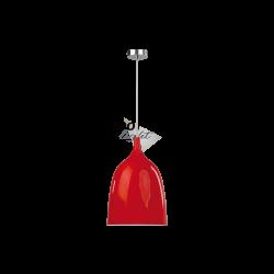 JOE 1102106 LAMPA WISZĄCA SPOT LIGHT