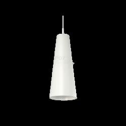 RAZZI 1117102 LAMPA WISZĄCA ABAŻUR SPOT LIGHT