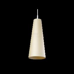 RAZZI 1117101 LAMPA WISZĄCA ABAŻUR SPOT LIGHT