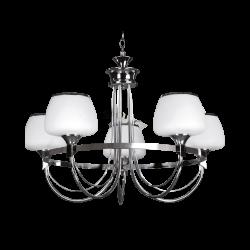 RONDA 5106528 LAMPA WISZĄCA ABAŻUR SPOT LIGHT