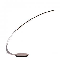 LAMPA STOŁOWA MEDEL SL489-T/CH ZUMA LINE